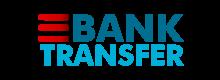 Banka Transferi