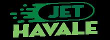 JetHavale